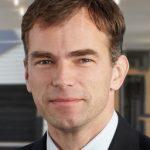 Dr. Reiner Wichert Porträt