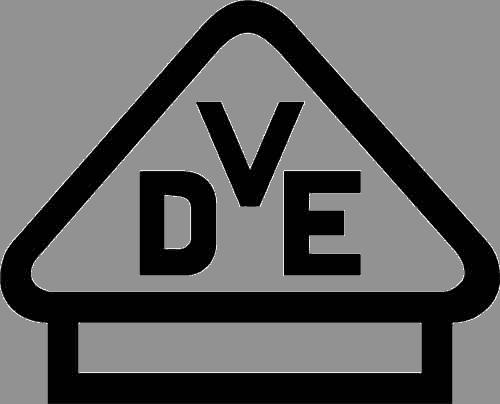 VDE-Kennzeichen