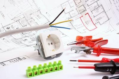 Fachplanung Elektrik