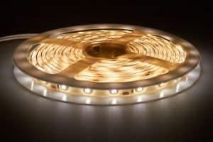Nachtlicht LED Band